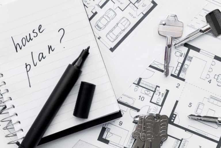 למה השלכות המשבר לא הורידו עדיין את מחירי הדיור?