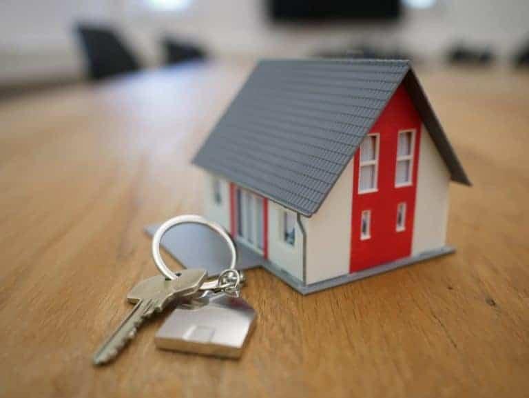 דעה: הורדת מחירי הדיור? הכול מתחיל בפקידים