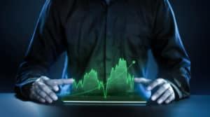 אסטרטגיות שוק ההון